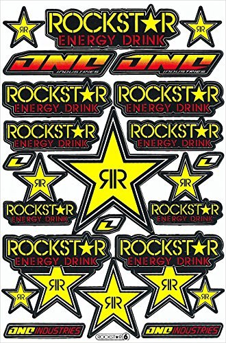 1-Rockstar-Energy-Drink-Metal-Mulisha-Yamaha-Kawasaki-Motorcross-Race-Racing-F1-Logo-Sponsor-Sticker-Decal-Skateboard-Car-Bike-Bicycle-Kid-Wall-Helmet-Decoration-Red-RS6YW