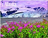 Alaska, Wild & Scenic 2015 Deluxe