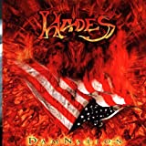 Damnation By Hades (2001-05-07)