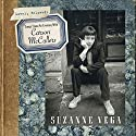 Vega, suzanne - Lover Beloved: Songs From An Evening With Carson [Vinilo]<br>$1046.00