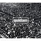 De Sang Froid by Quidam (2007-09-11)