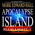Apocalypse Island | Mark Edward Hall
