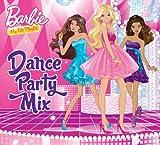 Barbie Dance Party Mix