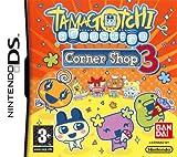 Tamagotchi connexion corner shop 3