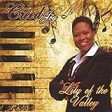 Song Of Moses - Joy Creed