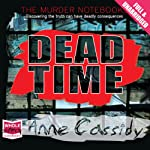 Dead Time | Anne Cassidy