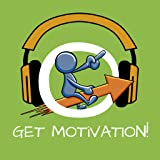 Get Motivation! Selbstmotivation steigern mit Hypnose