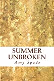 Summer Unbroken