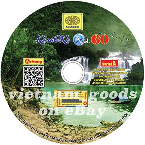 arirang-karaoke-midi-disc-vol-60-serial-a-vietnamese-english-chinese-for-player-arirang-ar-27c-36c-c