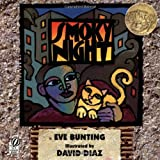 Smoky Night (1995)
