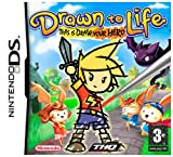 Cheapest Drawn To Life on Nintendo DS