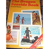 Dragon Seaside Book (The Dragon Books)by Deborah Manley