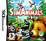 SimAnimals (Nintendo DS)