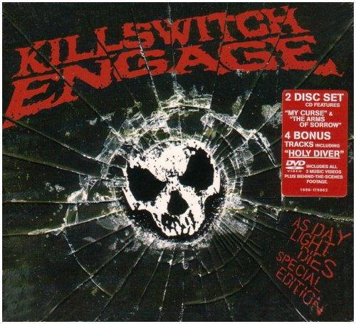 Killswitch Engage - The Collection - Rock Classics - The Ultimate Rock Anthems - Zortam Music