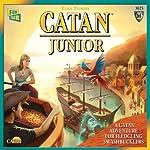 MayFair Games Mayfair Games Catan: Junior