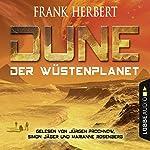 Der Wüstenplanet (Dune 1) | Frank Herbert