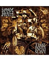 Time Waits For No Slave [Explicit]