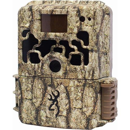 Browning-Dark-Ops-HD-Camera-Camouflage