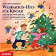 Weihnachts-Hits f�r Kinder