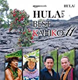 ��Amazon.co.jp�����HULALea BEST KAHIKO 11