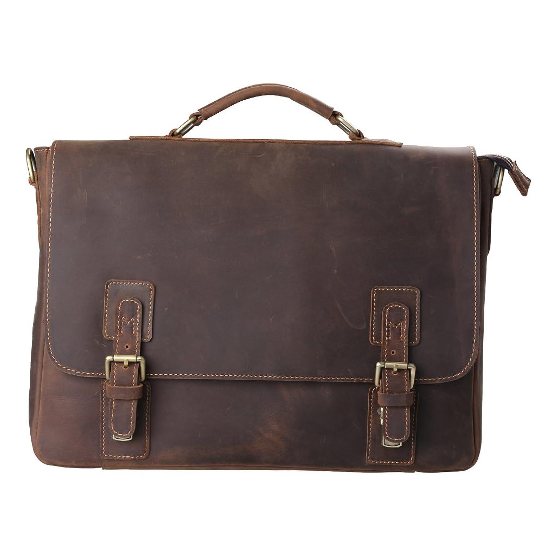 Ebay Uk Mens Shoulder Bags 17