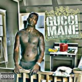 Back To The Traphouse [Explicit]