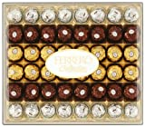Ferrero Collection 48 Pieces (499 g)