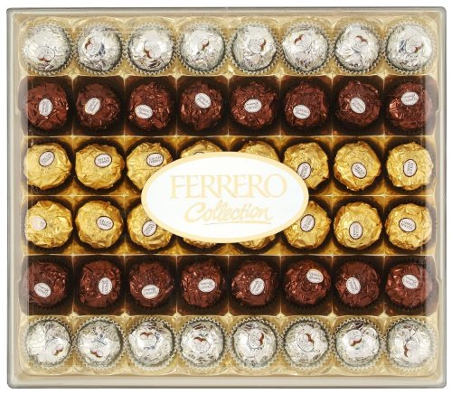 ferrero-collection-48-pieces-499-g