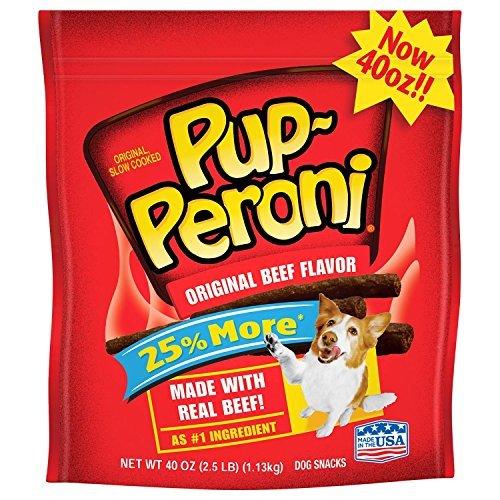 pup-peroni-40-oz-by-pup-peroni