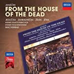 Janacek From The House of the Dead (2CD)