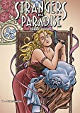 Strangers in Paradise, tome 7 : Sanctuaire par Moore
