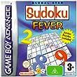 Sudoku Fever (GBA)
