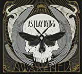 Awakened - Deluxe Edition