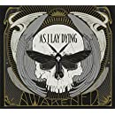 Awakened (Deluxe Limited Edition)