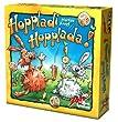 Zoch 601128500 - Hoppladi Hopplada, Karten- und W�rfelspiel