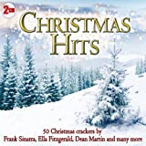 Various Artists Christmas Hits (2CD)