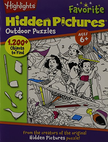 highlights-hidden-picturesr-favorite-outdoor-puzzles-favorite-hidden-picturesr