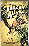 Tarzan Alive The True Story of Tarzan of the Apes