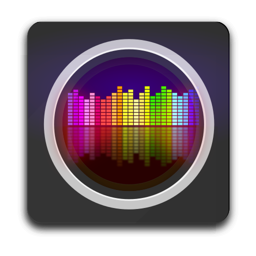 LiquidPlayer Free (Apps Poweramp compare prices)