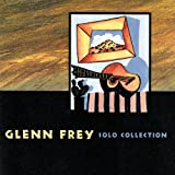 You Belong To The City (Album Version) ~ Glenn Frey