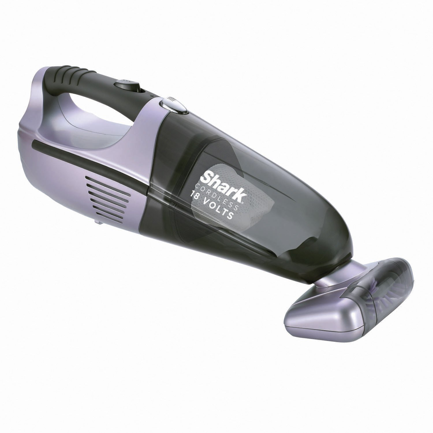 shark pet perfect ii cordless handheld vacuum sv780 - Handheld Vacuum Reviews