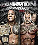 Wwe: Elimination Chamber 2013 [Blu-ra...
