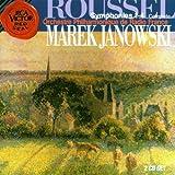 : Roussel: Symphonies
