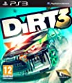 Dirt 3 by Codemasters Limited