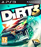 Dirt 3 (PS3) [Importación inglesa]