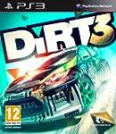 Dirt 3 (PS3) [Importaci�n inglesa]