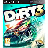 Dirt 3 [import anglais]par Codemasters