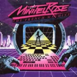 echange, troc Minitel Rose - The French Machine