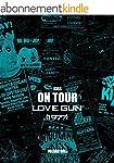 KISS on Tour: Love Gun (1977) (Englis...