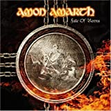 Fate Of Norns [VINYL] Amon Amarth